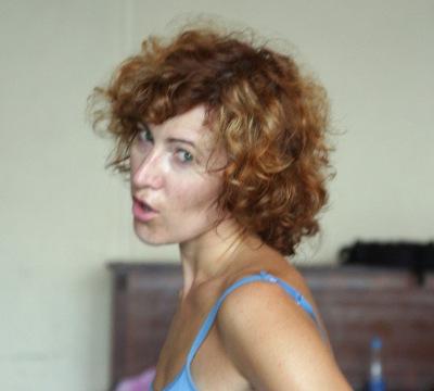 Natalia Fedorova.jpg