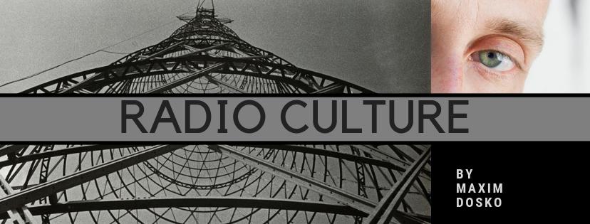 RADIO CULTURE.jpg