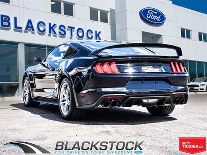 V8 GT COUPEVenom 301A$44,859 - + SHADOW BLACK+ AIRDESIGN WING, FENDER VENTS & SIDE WINDOW LOUVERS+ 6-SPEED MANUAL TRANSMISSION+ GT PERFORMANCE PACKAGE+ QUAD TIP ACTIVE EXHAUST+ MAGNERIDE DAMPING SYSTEM+ Forged ALUMINIUM RIMS+ 3M COLOUR STABLE WINDOW TINT