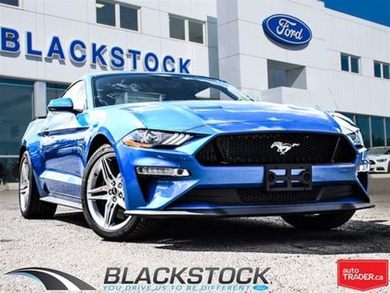 V8 GT COUPE 300a$38,253 - + Velocity Blue+ 6-SPeed Manual Transmission+ gT PERFORMANCE PACKAGE 1+ QUAD TIP ACTIVE EXHAUST+ FOrged Aluminum Rims+ 3m colour stable window tint