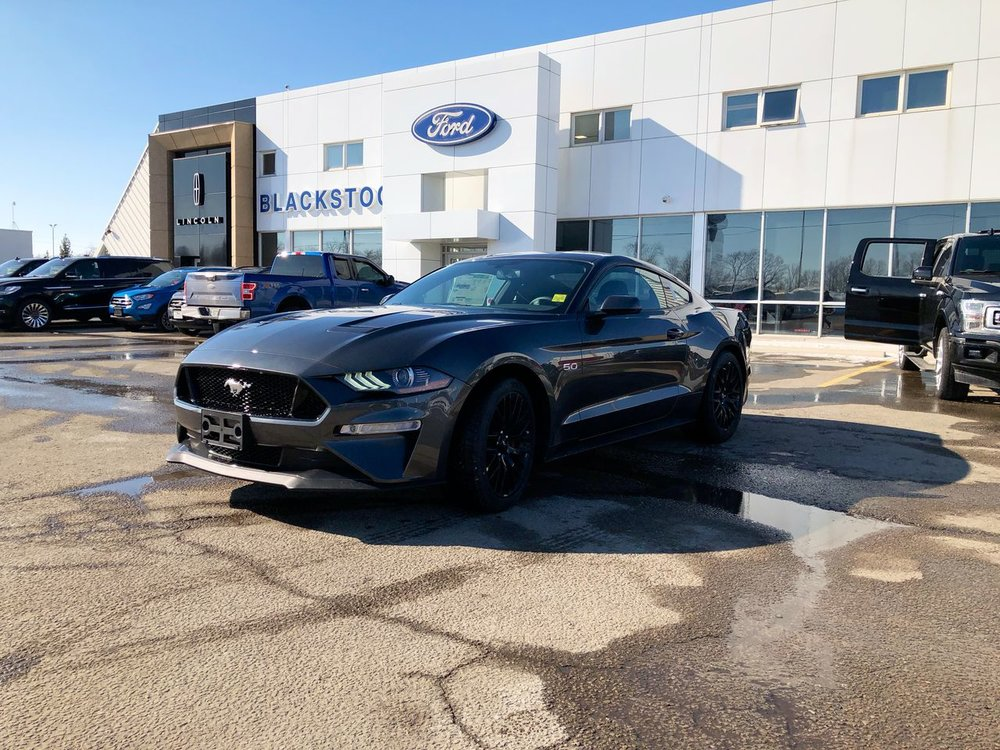 V8 GT COUPE 301a$39,435 - + Magnetic Metallic+ 6-Speed Manual Transmission+ gT PERFORMANCE PACKAGE 1+ QUAD TIP ACTIVE EXHAUST