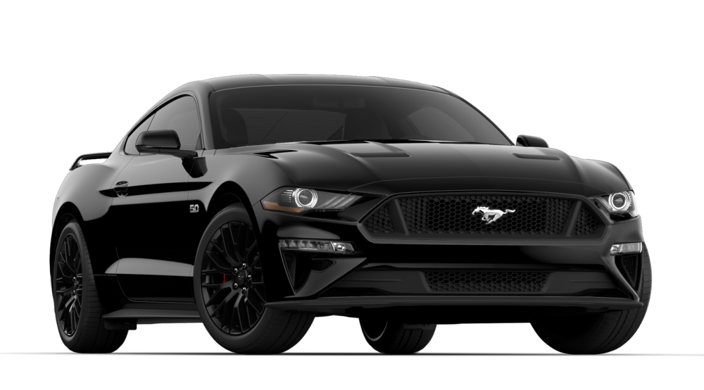 V8 GT PREMIUM 401A$46,722 - + SHADOW BLACK+ 6-SPEED MANUAL TRANSMISSION+ GT PERFORMANCE PACKAGE 1+ QUAD TIP ACTIVE EXHAUST