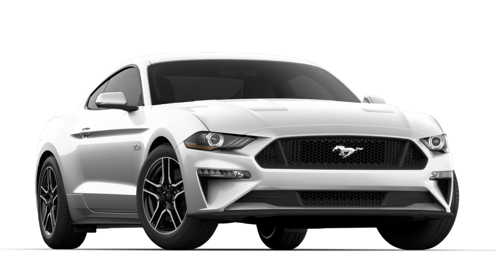 V8 GT COUPE 300A$33,814 - + oXFORD wHITE+ 6-SPEED MANUAL TRANSMISSION+ QUAD TIP ACTIVE EXHAUST
