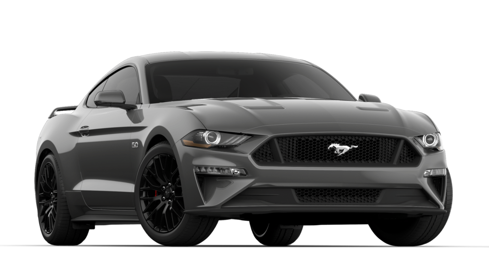 V8 GT Premium 401A$48,297 - + MAGNETIC METALLIC+ 10-SPEED AUTOMATIC TRANSMISSION+ GT PERFORMANCE PACKAGE 1+ QUAD TIP ACTIVE EXHAUST
