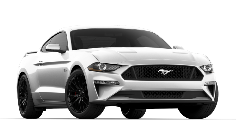 V8 GT PREMIUM 401A$52,225 - + oxford white+ 10-speed automatic+ GT PERFORMANCE PACKAGE 1+ QUAD TIP ACTIVE EXHAUST+ Magneride damping system