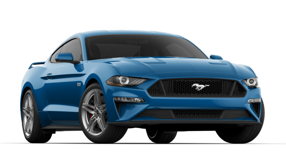 v8 gt premium 401A - + velocity blue+ 10-speed automatic+ gt performance package 1+ quad tip active exhaust+ magneride damPing system+ forged aluminum rims+ safe & smart package+ enhanced security package+ B&o premium sound upgradesorry - she's gone!