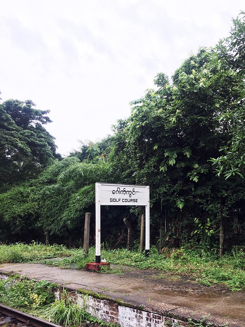 myanmar25.jpg