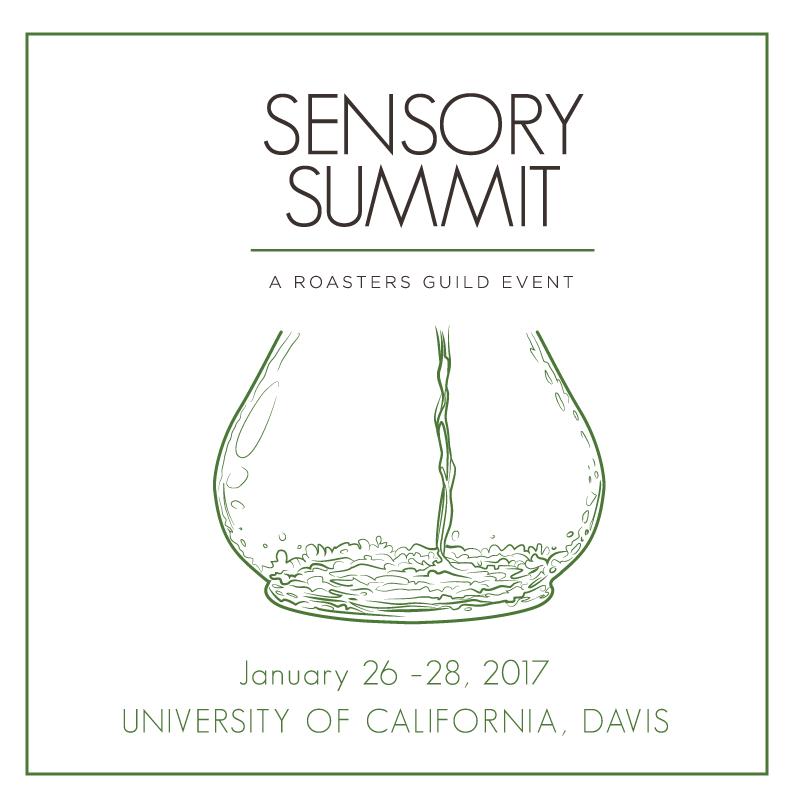 sensory+summit.png