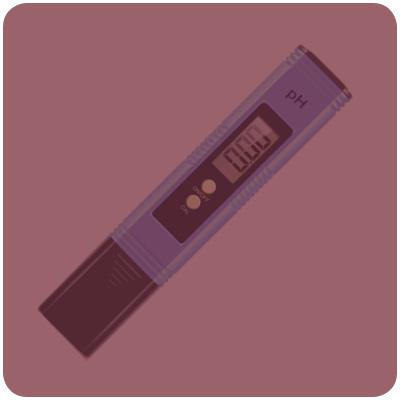 LUXIA_Website_Tool-tiles_7.jpg