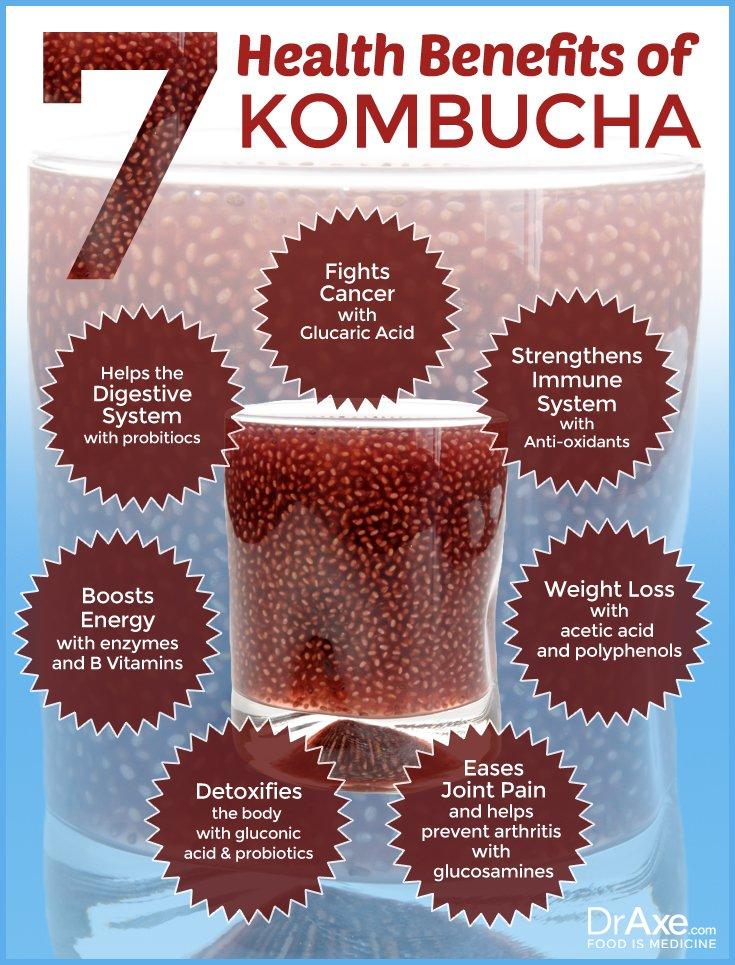 7-Benefits-of-Kombucha
