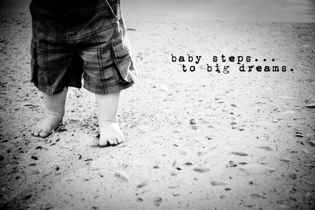 baby-steps-to-big-dreams