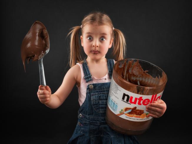 john-wilhelm-nutella-hed-2014