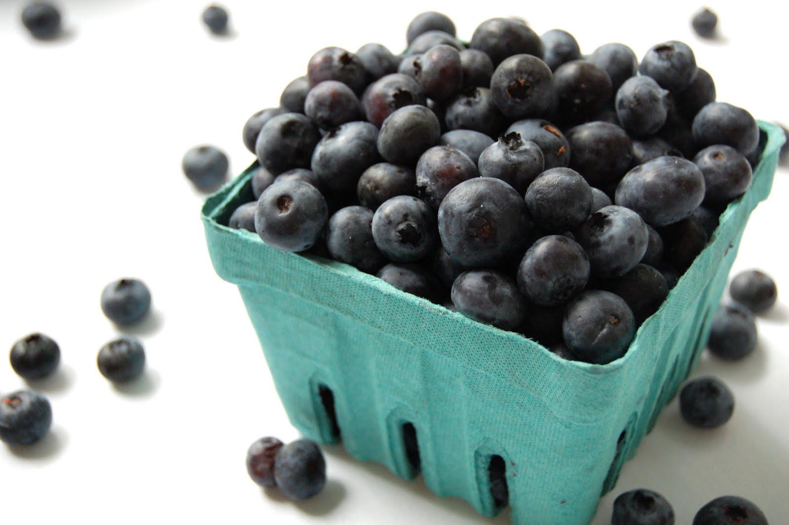blueberry_basket