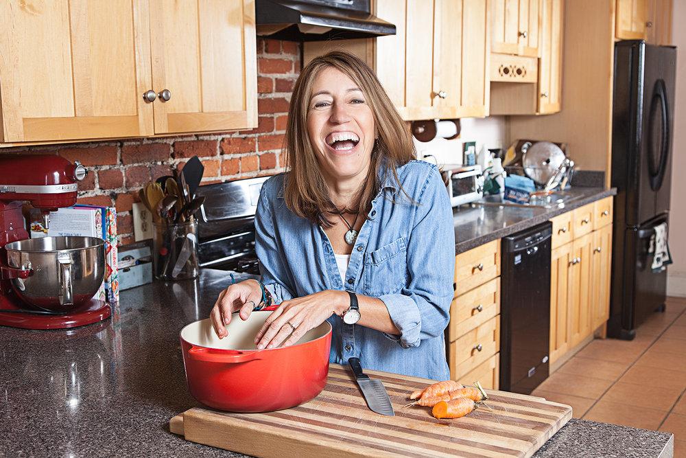 Holistic Hilda in kitchen.jpg