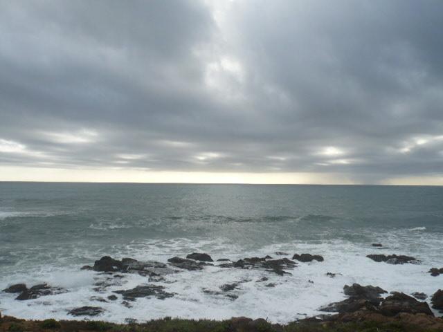 Cambria beach 2.JPG