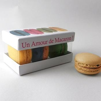 small-amour-macaron-box-350.jpg