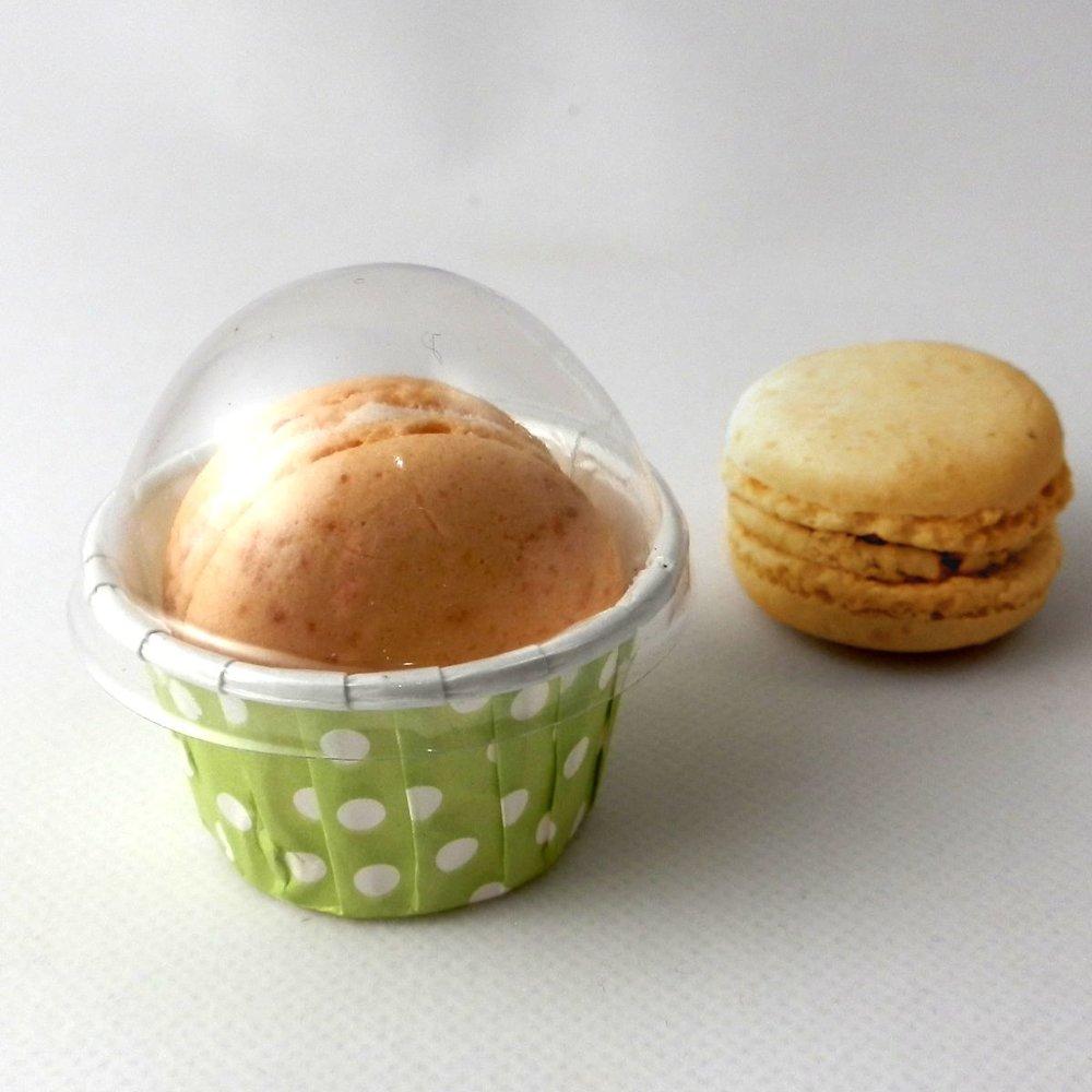 macaron-paper-domes-1200-6.jpg