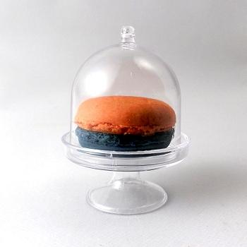 macaron-plain-dome-350.jpg