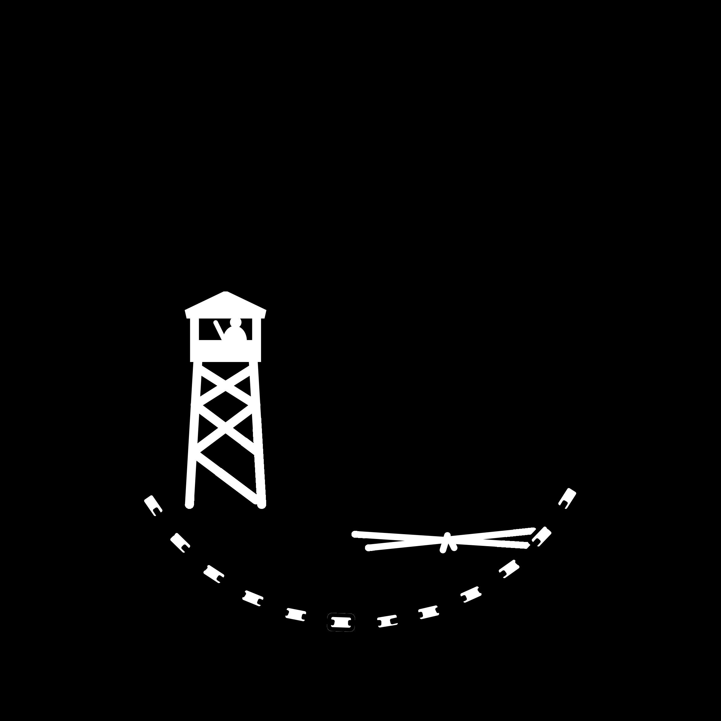 pow-mia symbol