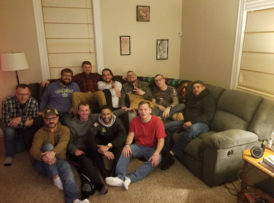 discipleship group 2.jpg