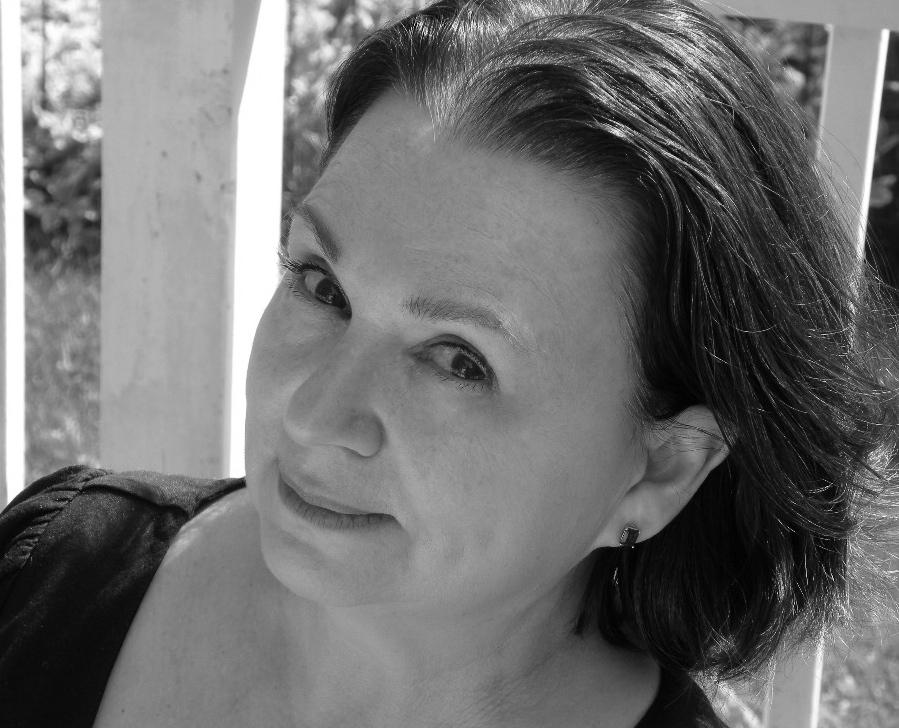 Sharon Israel