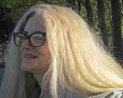 Janetkaplan.jpg