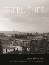 Trebuchet.jpg