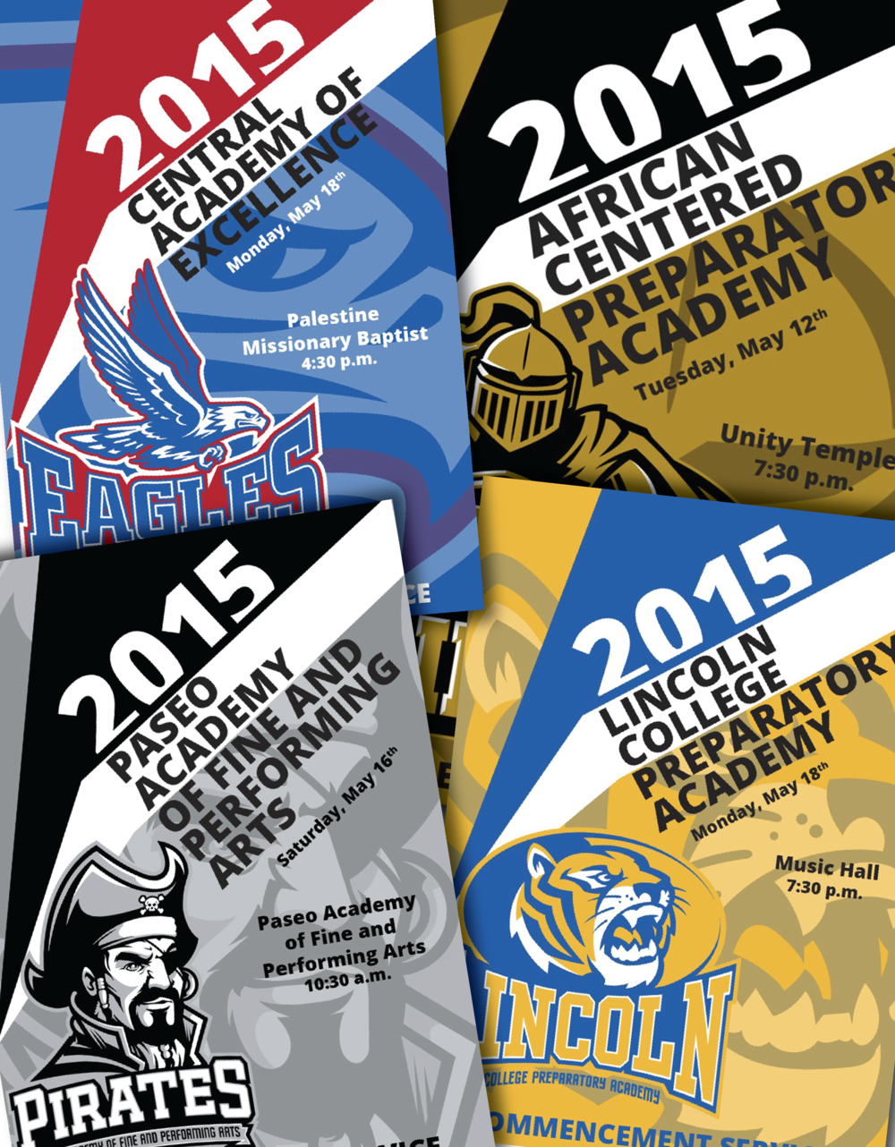 Commencement Ceremony Branding-01.png