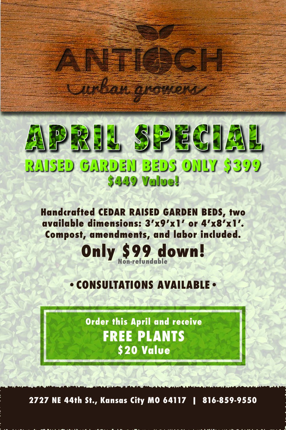 Antioch Urban Growers Flyer-01.jpg