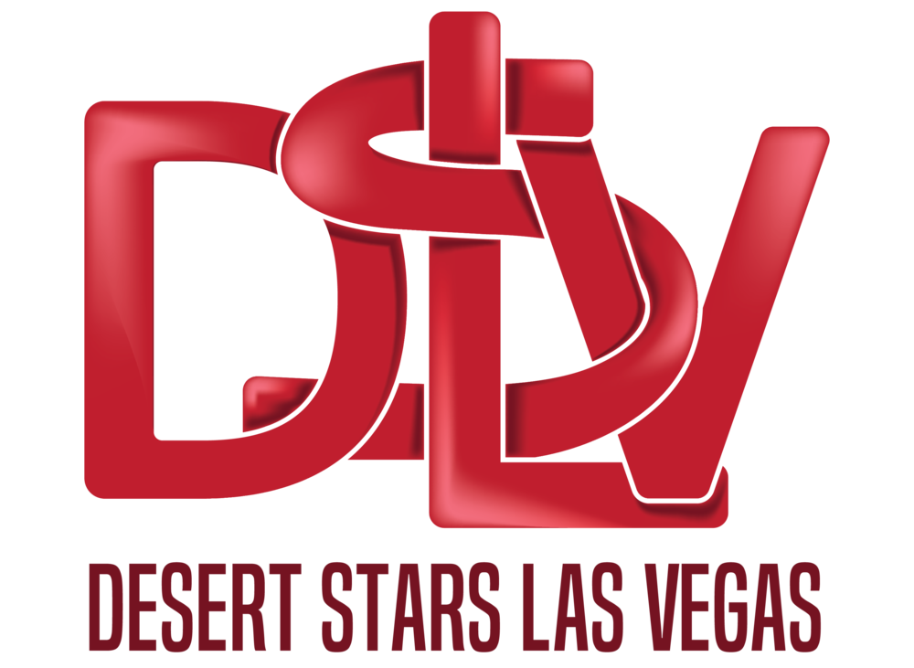 Desert Stars LV Final Edit Logo RED-05.png
