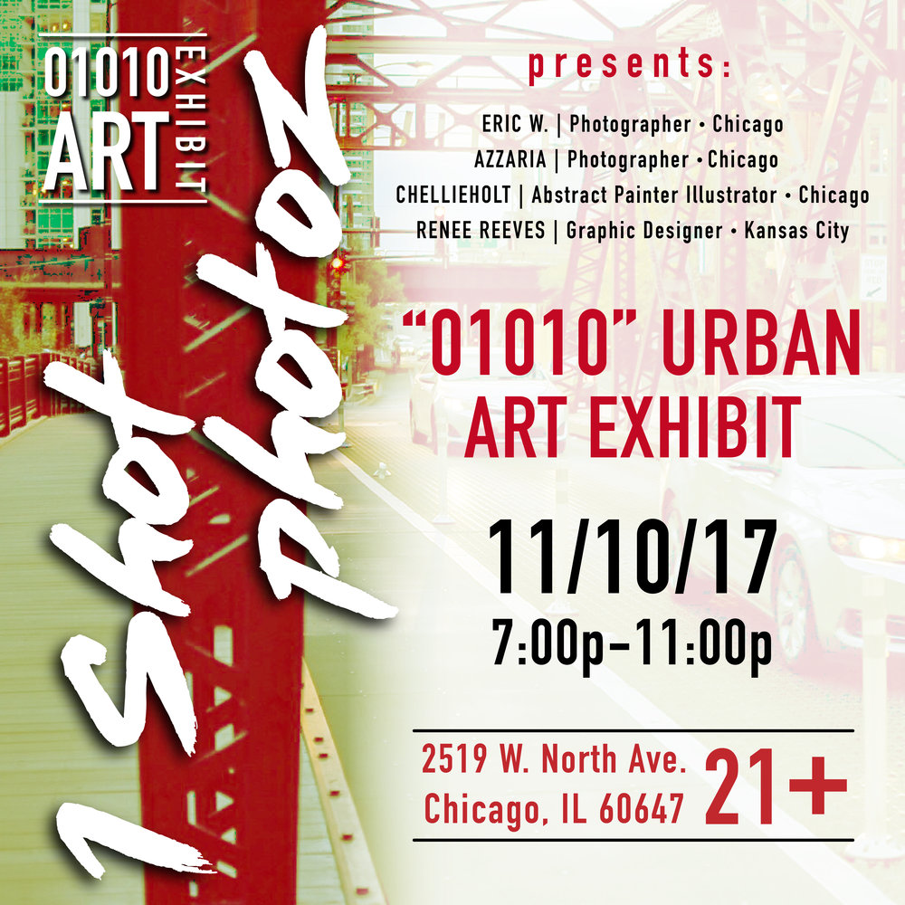 010. Urban Art Exhibit Digital Flyers.jpg