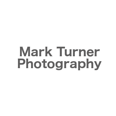 Turner Photographics