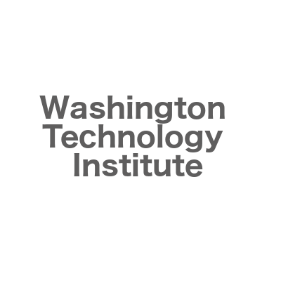 Washington State Technology Institute