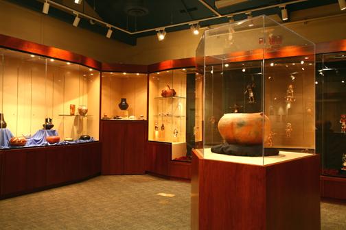 Museum 3 web.jpg