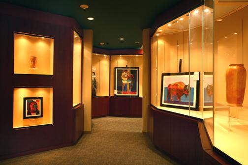Museum 4 web.jpg