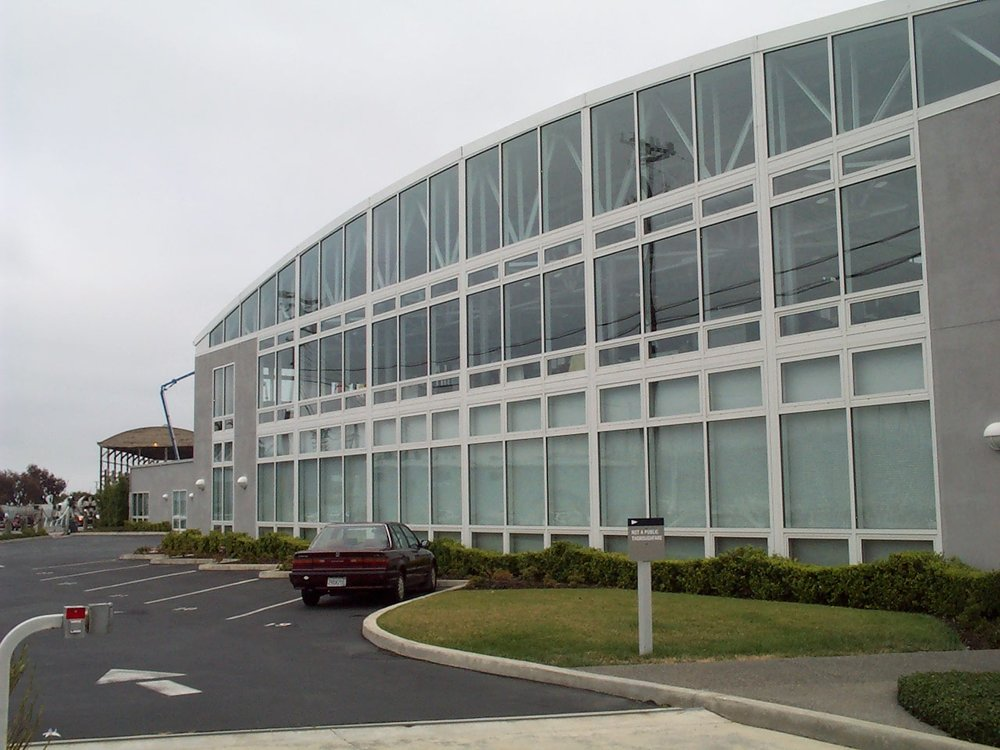 Exterior Curtain Wall 1.jpg