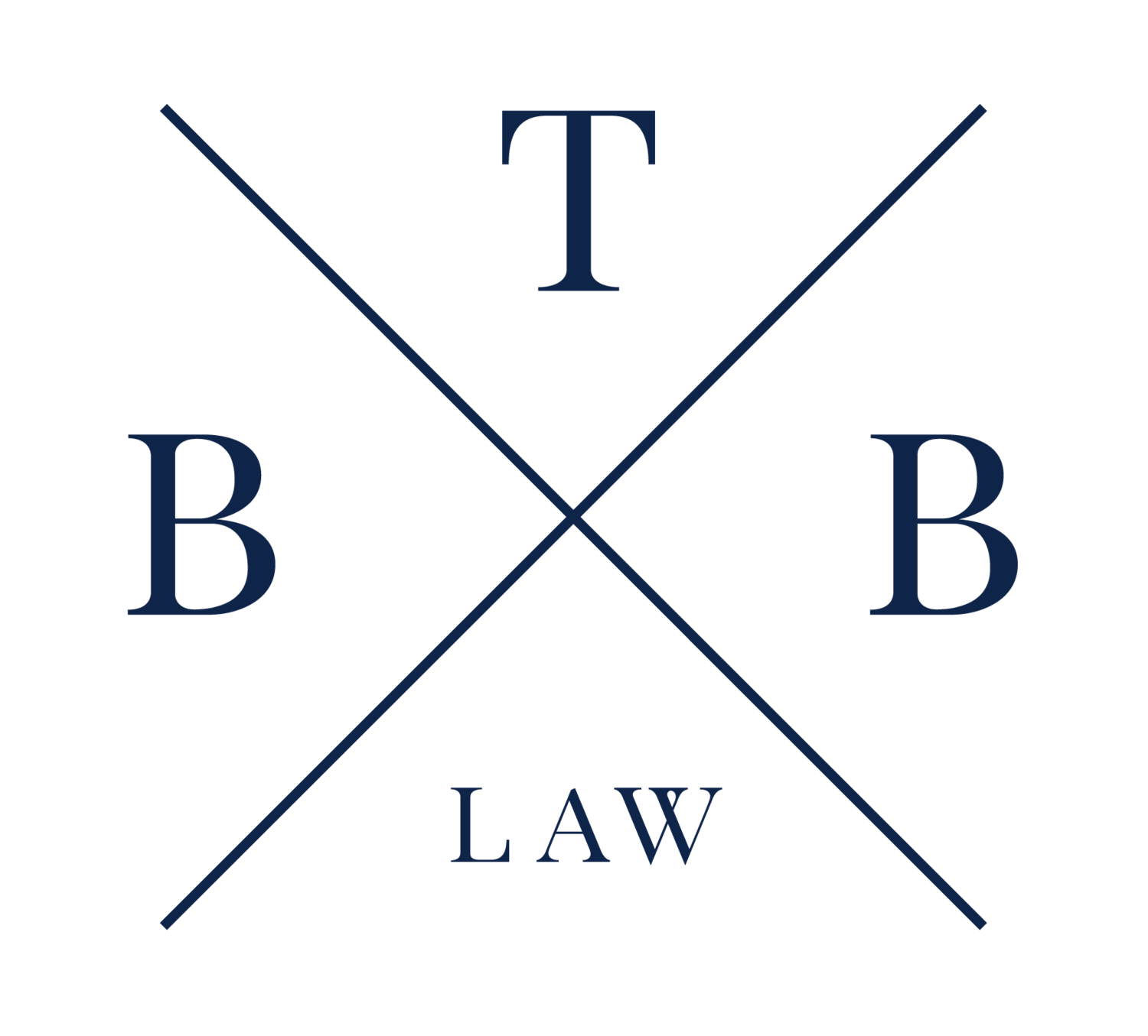 Law Office of Brian T. Boyd