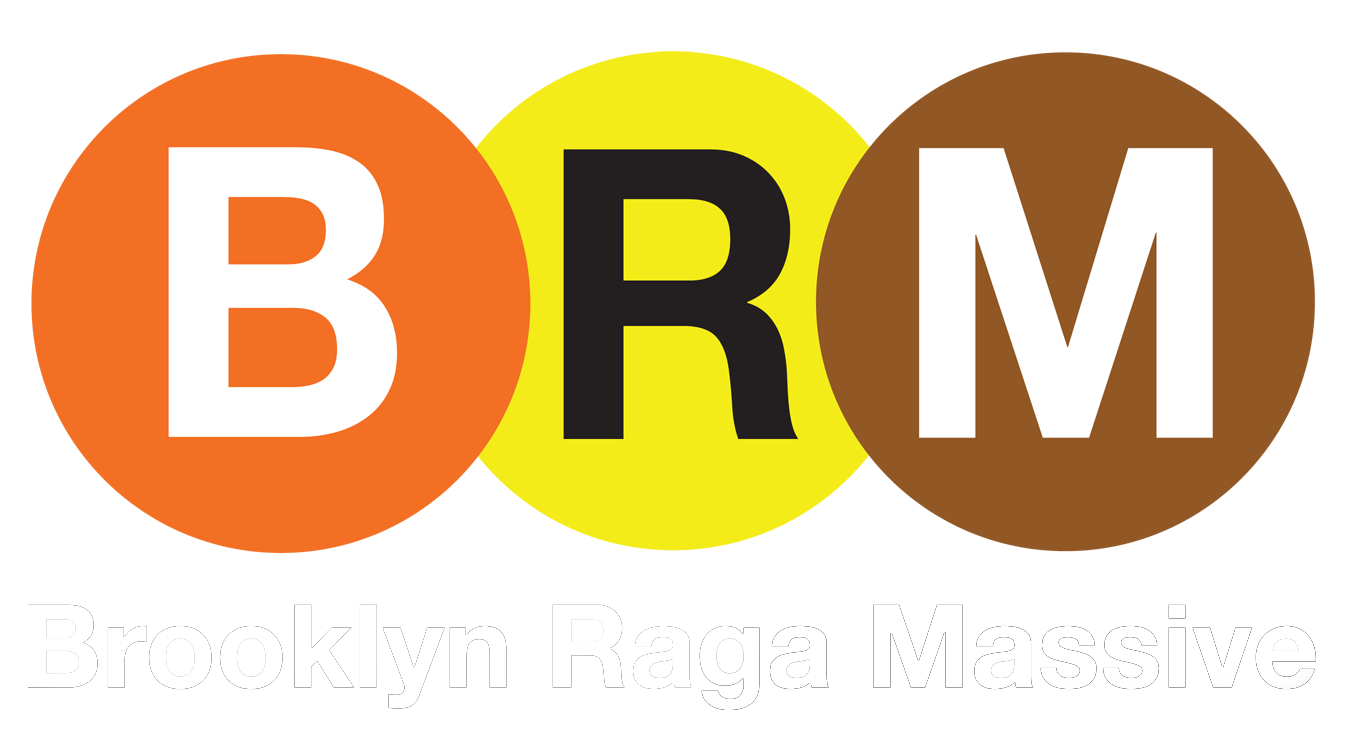 Brooklyn Raga Massive