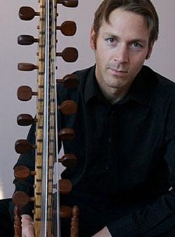 Kane Mathis