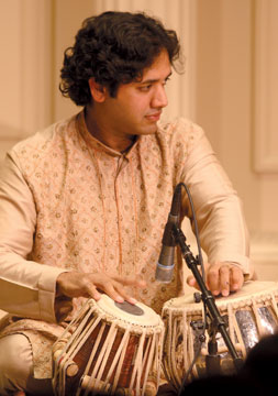 Nitin Mitta