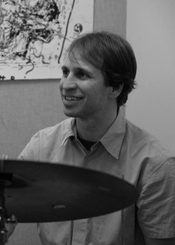 Vincent Scialla