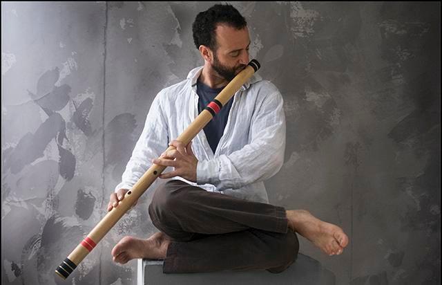 Hany ElDiwany