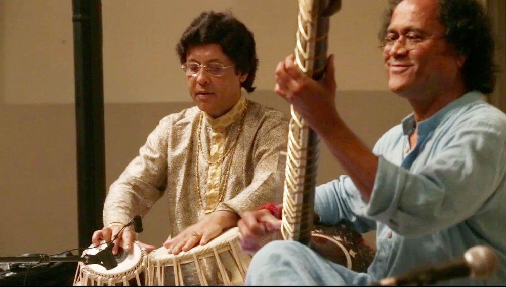 Maestros-Bhatt-Chatterji.jpg