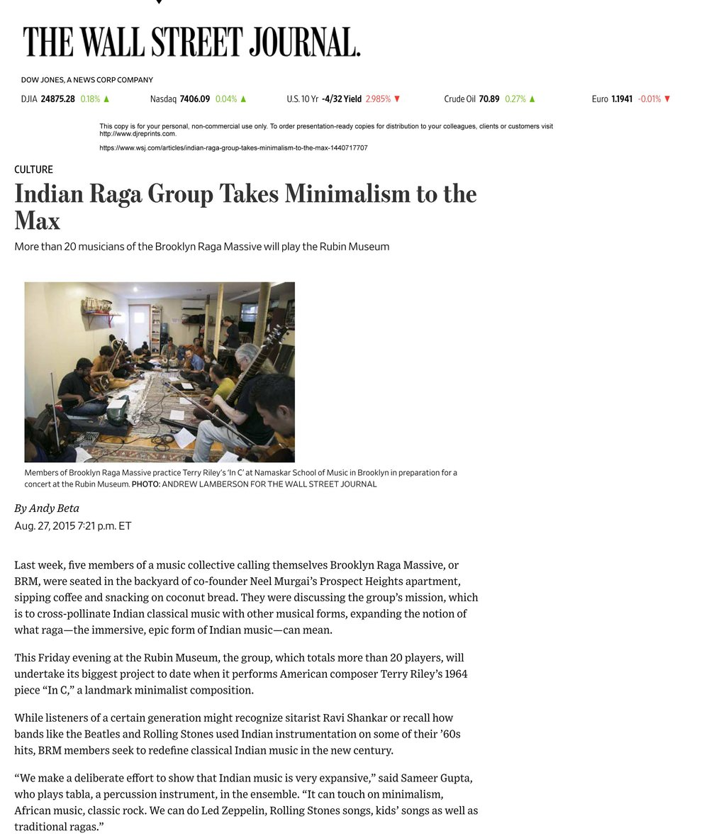 WSJ-Indian-Raga-Group-Takes-Minimalism-to-the-Max---WSJ-1.jpg