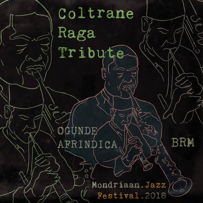 Coltrane EP.jpg