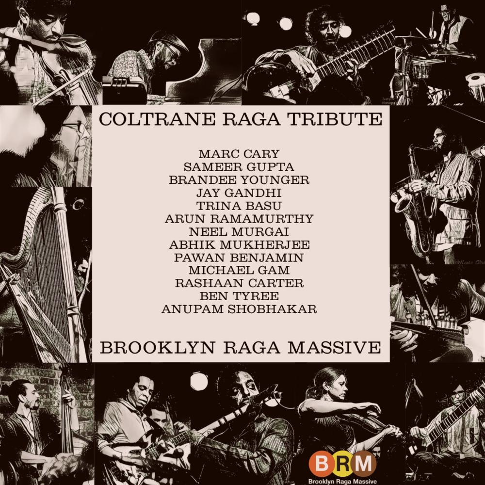 ColtraneBRMAlbum_Final2.png