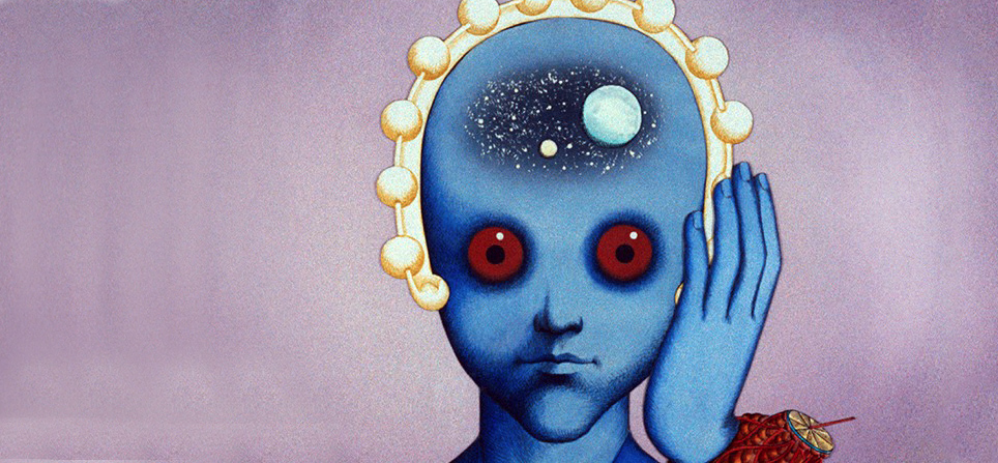 Fantastic Planet.png