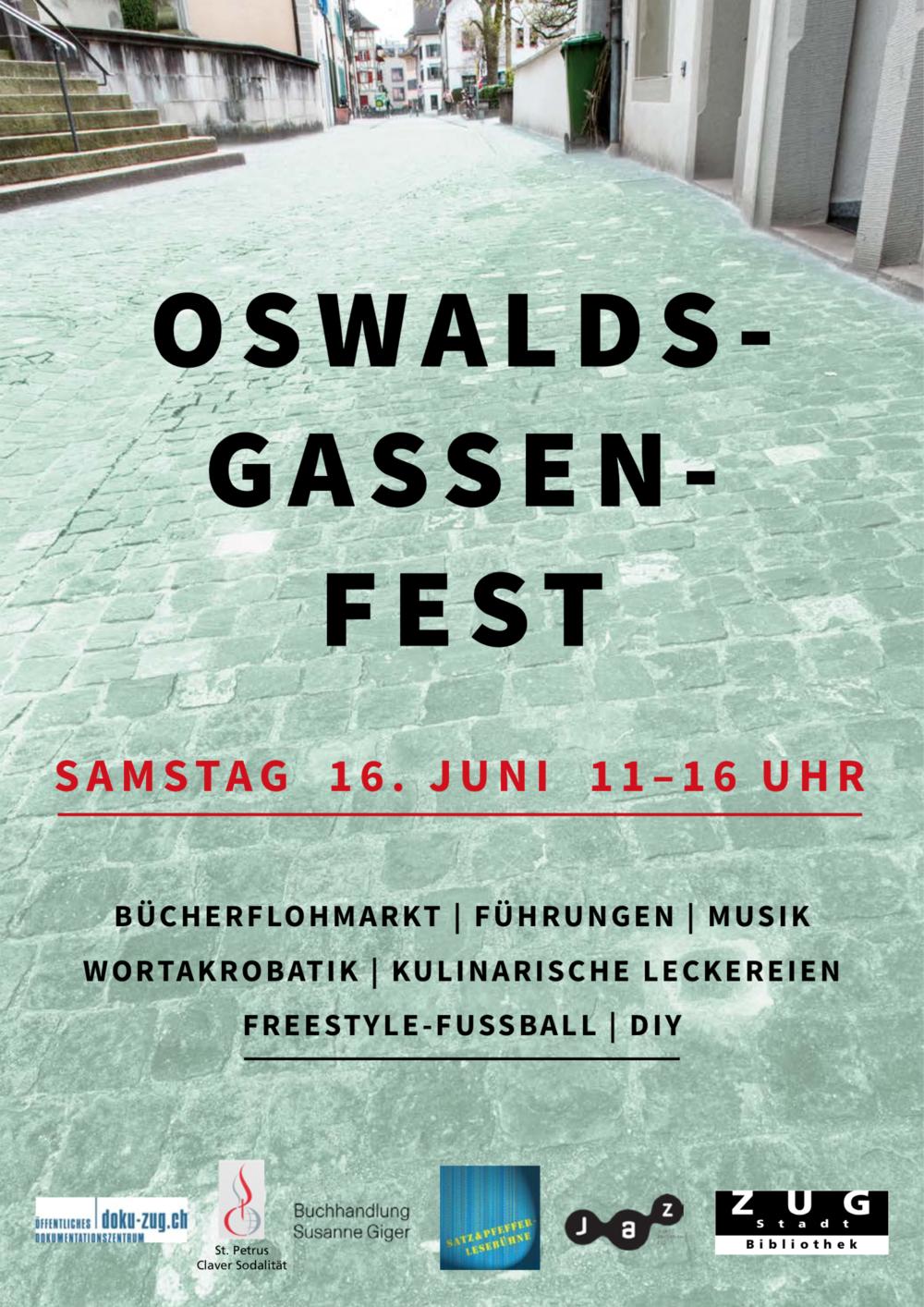 Oswalds-Gassen-Fest 2018.png