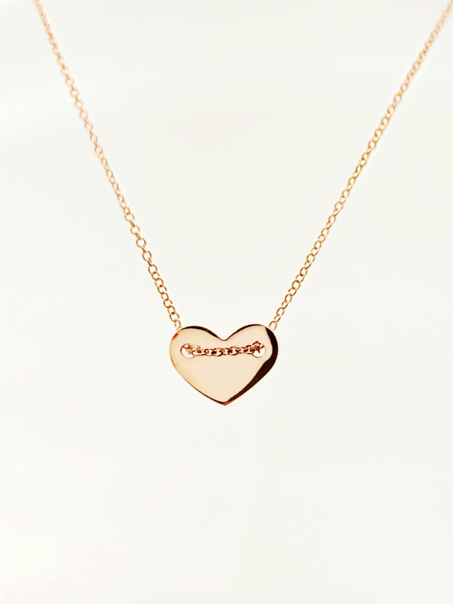 view alternate jewelry necklace os reno product jewellery size necklaces heart