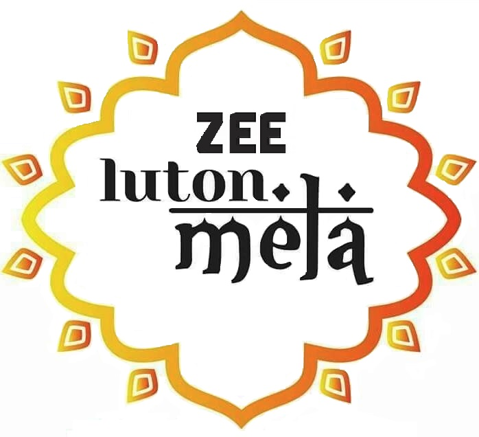 lutonmela.co.uk
